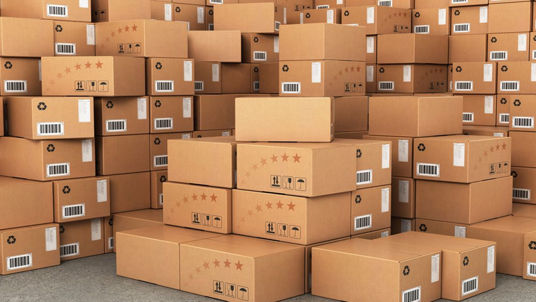 8 mistakes to avoid in warehouse management