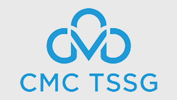 CMC Sai Gon Technology and Solution Company Limited