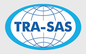 Tracimexco Supply Chains and Agency Services JSC