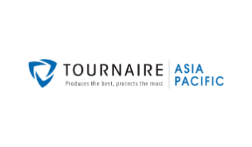 CTY TNHH Tournaire Asia Pacific
